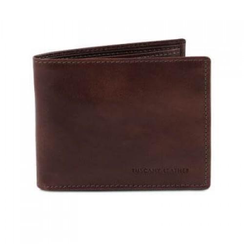 Πορτοφόλια για Άνδρες