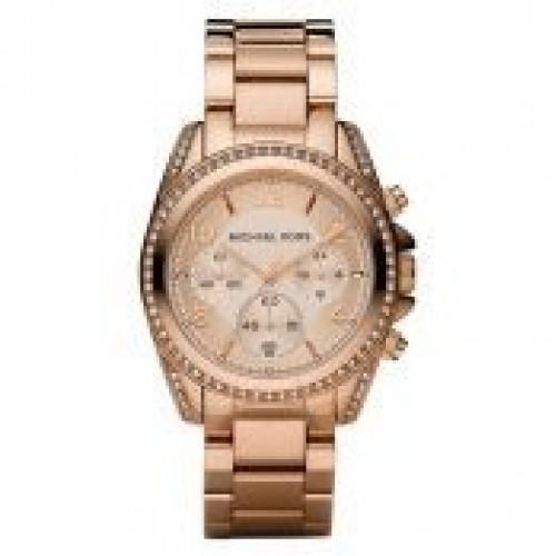 Ρολόγια χειρός για Γυναίκες